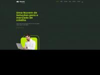 rbmweb.com.br