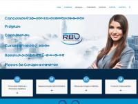 rboprojetos.com.br