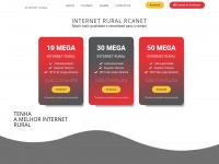 RCA NET