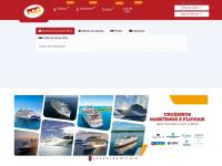rcaturismo.com.br