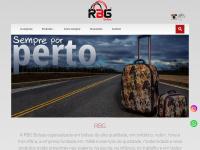 rbgbolsas.com.br