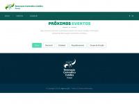 rccparana.com.br