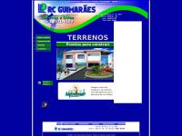 rcguimaraes.com.br