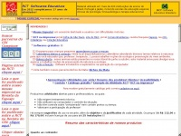 Rctsoft.com.br - RCT Software Educativo