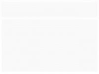 rdccomercial.com.br
