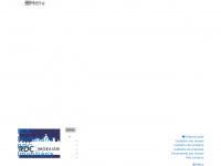 rdcimobiliaria.com.br