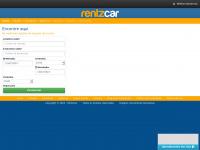 rdcar.com.br
