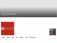 rdmonline.com.br