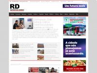 reporterdiario.com.br