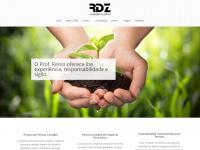 rdzpericias.com.br