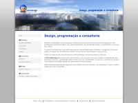 rdwebdesign.com.br