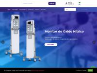 rdmediq.com.br