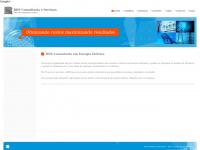 rdsconsultoria.com.br