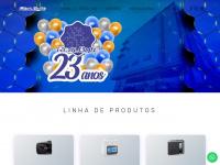 realbyte.com.br
