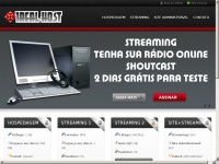 realhost.com.br