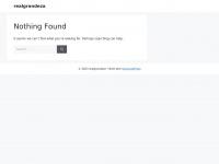 realgrandeza.com.br