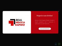 realjuridica.com.br