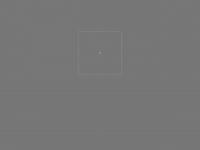 realmarine.com.br