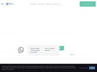 Reallink Digital - Agência de Marketing Digital em São Carlos