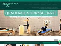 realpilatesbrasil.com.br