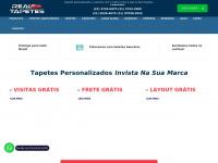 realtapetes.com.br
