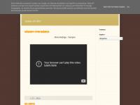 rebolinho.com.br
