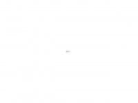 reboucassupermercados.com.br