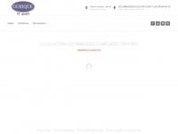 reboqueourique.com.br