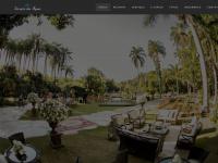 Recantodasaguas.com.br - Recanto das Águas