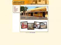 recantohotel.com.br