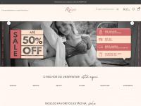 recco.com.br