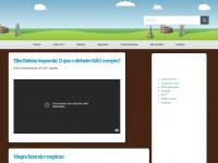 recebiporemail.com.br