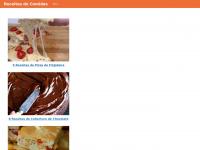 Receitasdecomidas.com.br - Receitas de Comidas