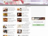 receitasdemae.com.br