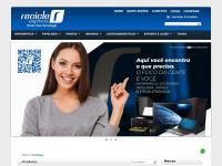 recicleexpress.com.br