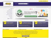 reciclesc.com.br