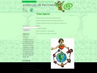 recicleide.com.br