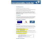 recomenda.com.br