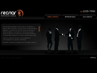 Recriarltda.com.br - Recriar Representação Comercial - Representante Oficial: Udinese | Forusi | ITW