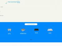 recorteps.com.br