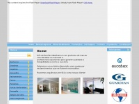recrilar.com.br