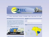 rectransportes.com.br