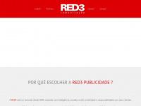 red3.com.br