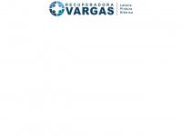 recuperadoravargas.com.br