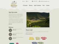 Recreioestatecoffee.com.br - Fazenda Recreio