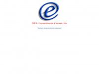 Recursodemulta.com.br - EVER - Empreendimentos & Serviços Ltda