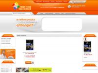 rede1000concursos.com.br