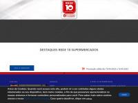 rede10supermercados.com.br
