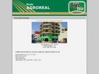Rede Agroreal