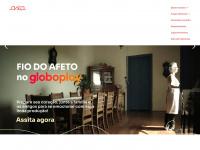 redeasta.com.br